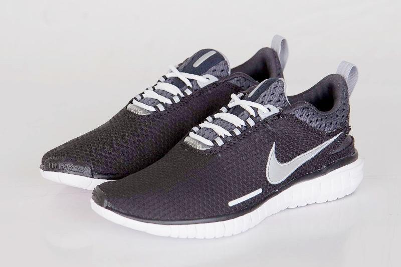 Daftar Harga Sepatu Nike Terbaru Lengkap 2016