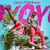 Audio:Skales Ft Harmonize –Oyoyo:Download
