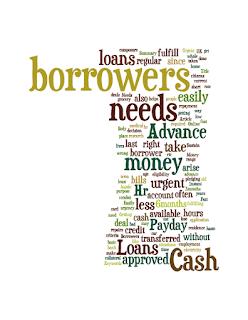top loan companies