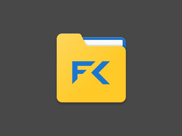 File Manager Premium v5.8.3 MOD