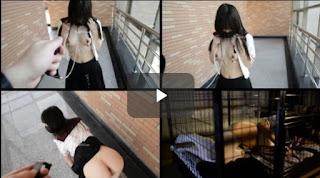Clip: Em học sinh cute làm nô lệ tình dục cho anh nơi trường học!!!