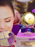 RF3 World Firmax 3 Malaysia