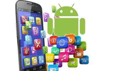 Menonaktifkan Update Otomatis Aplikasi di Semua tipe HP Android