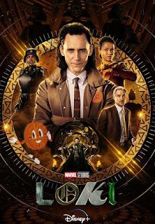 Loki (TV Series)[2021]Season 1 – Disco 1[NTSC/DVDR-Custom HD]Ingles, Español Latino