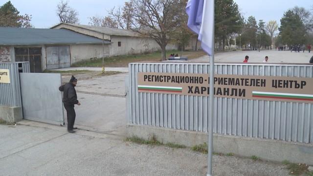 http://www.haberbg.net/2019/03/turkiye-sinirina-yakin-3-multeci-kampi-kurulacak.html