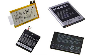 Tips menghemat serta memperpanjang usia baterai HP