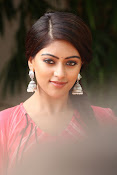 Anu Emmanuel beautiful photos-thumbnail-20