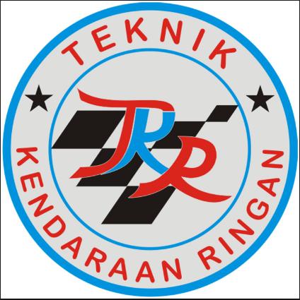 Download Administrasi Dan Materi Smk Tkr Otomotif Kurikulum 2013 Info Guru
