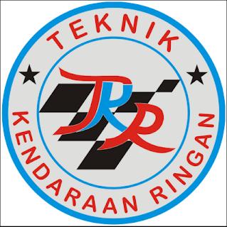Download Administrasi Dan Materi SMK TKR Otomotif kurikulum 2013