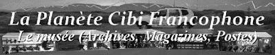 http://la-planete-cibi-fr.forumactif.org/c5-le-musee-de-la-planete-cb