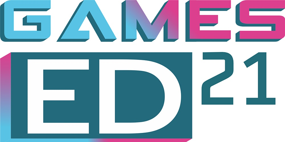 GAMES EDUCATION SUMMIT REVEALS SPEAKERS AND SESSIONS