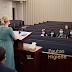Medidas de Higiene en el Regreso a las Reuniones de la Iglesia de Jesucristo