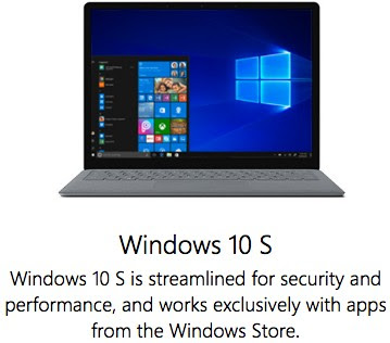 How-Is-Windows-10 S-different-from-Windows-10