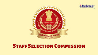 कर्मचारी चयन आयोग (Staff Selection Commission)