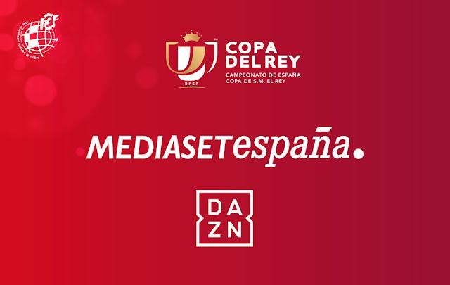 contratar Dazn España