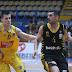 Ξανθόπουλος: «Δεν έχω πρόταση ακόμη από την ΑΕΚ»