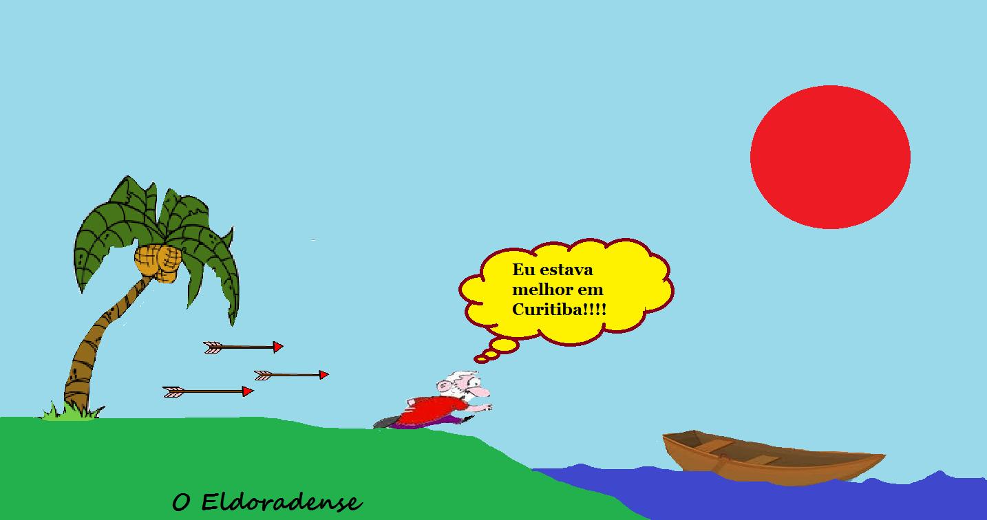 Blog Do Eldoradense Alfintetada Lula Livre E De