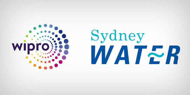 Wipro Successfully Implemented SAP S/4HANA® for Sydney Water