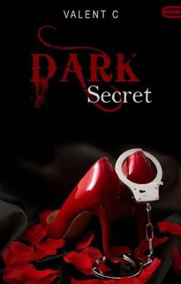 Dark Secret by Valent C Pdf