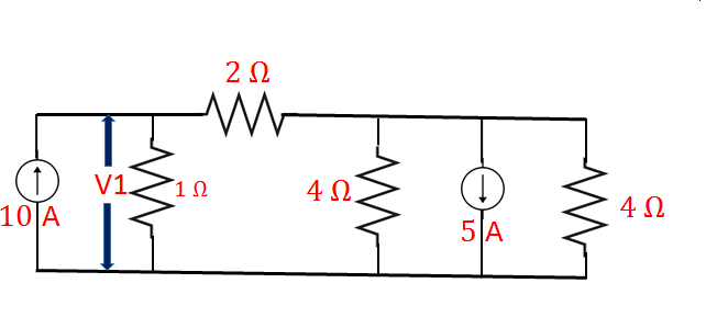 SSC JE electrical question paper 2007