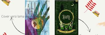 Review Novel Bumi Karya Tere Liye, Awal Mula Perjalanan Dunia Paralel