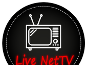Live NetTV APK Pro v4.6 Full Version Terbaru