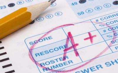 Survei IGI: 81% Guru Akui Rapor Bisa Dimanipulasi