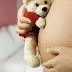 Pai proíbe aborto em filha de 10 anos grávida no interior do Acre