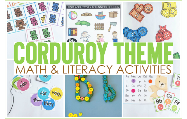 https://www.macntaters.com/2019/07/corduroy-math-and-literacy-activities.html