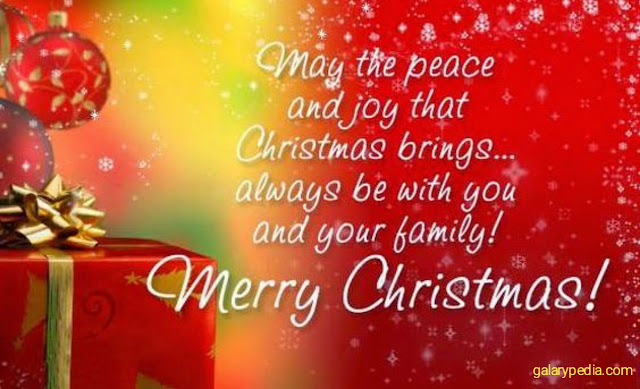 Best Merry Christmas images 2019