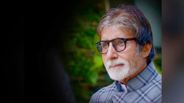 महानायक अमिताभ बच्चन और अभिषेक बच्चन भी कोरोना पॉजिटिव