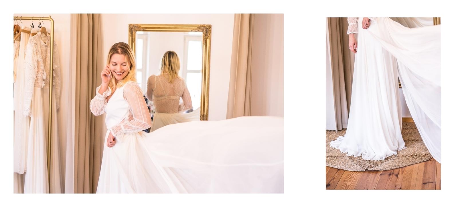 19 suknia ślubna długi rękaw dla puszystych dla rozwódki dekolt b do kolan dla gruszki do kostek dla wysokiej duże rozmiary dla starszej osoby boho rustykalne koronkowe i jedwabne poznań