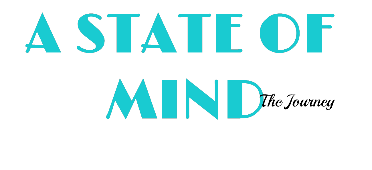 A State of Mind the Journey