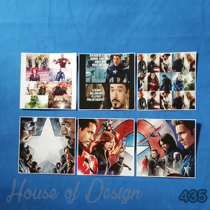POSTER, POSTER CUSTOM, POSTER A3, POSTER A4, POSTER A5, POSTER CUSTOM SIZE, POSTER FILM, POSTER HEROIN, POSTER SUPER HERO, POSTER THE AVENGERS, POSTER MARVEL, POSTER IRON MAN, POSTER CAPTAIN AMERICA, POSTER HULK, POSTER BATMAN, POSTER SUPERMAN, POSTER WONDER WOMAN, POSTER THOR, POSTER BLACK WIDOW