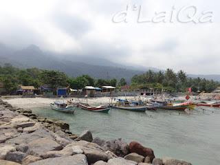 kumpulan perahu (2)