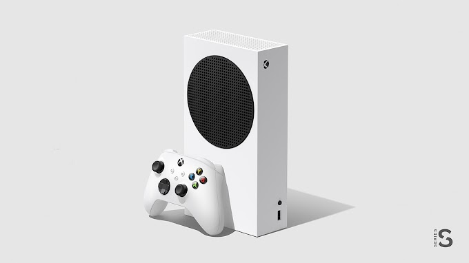 Xbox Series S | One Week Later