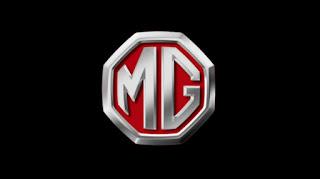 MG Motor India partnered with IIT Delhi