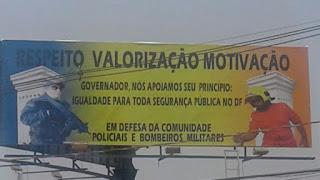foto: blog do poliglota