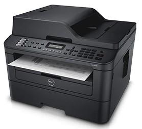Imprimante pilotes Dell E515dn Multifunction Téléchargements