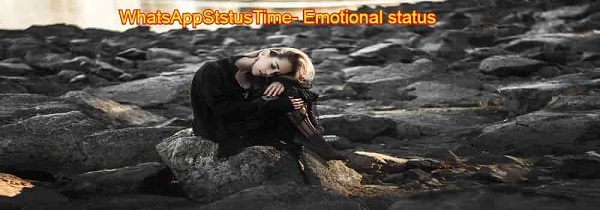 Emotional WhatsApp Status Videos And Quotes- 2020