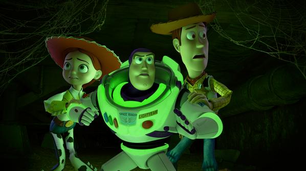 Toy Story Terror animatedfilmreviews.filminspector.com