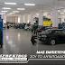 HEBEKIDIS Auto Group - Ολοκληρωμένο Συγκρότημα Αυτοκινήτων