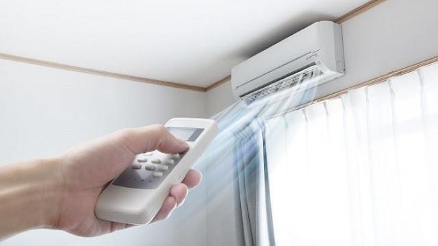 Punya AC di Rumah? Biar Tagihan Gak Melonjak, Ini Cara Hemat Listrik Sampai 50 Persen