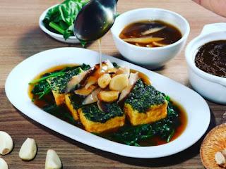 Wisata Kuliner di Jakarta, 5 Tempat Ini Wajib Kamu Singgahi