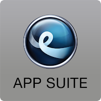 ‎Lexus Enform App Suite 2021 Free Download