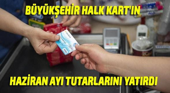 Mersin Haber, Vahap Seçer, Mersin Büyük Şehir Belediyesi,