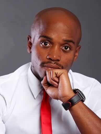 Kamogelo Mogale as Dennis