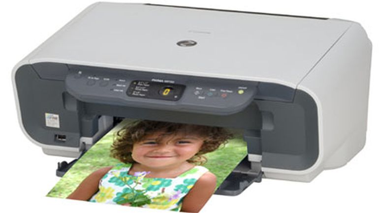 CANON PIXMA MP150 CUPS PRINTER WINDOWS XP DRIVER