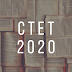 CTET-July 2020 Notification (Central Teacher Eligibility Test)