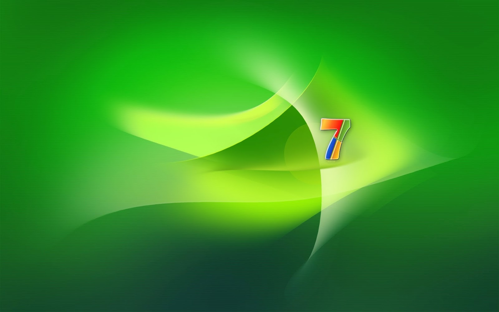 Smack Tricks •♥♪: How To Change Windows 7 Logon Screen